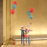 Ghigo Poccianti - Il pappapopò