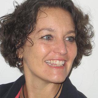 Chiara Vannini
