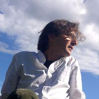 Maurizio Pettini