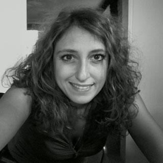 Francesca Gerini