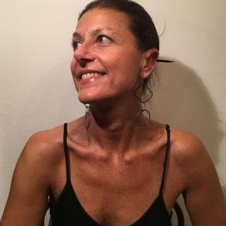 Germana Torelli