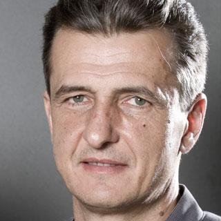 Niccolò Bernardini