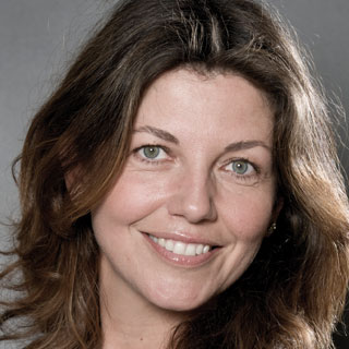 Arabella Bettazzi