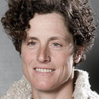 Fiona Corsini