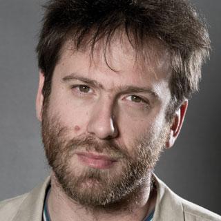 Giacomo Cuccoli