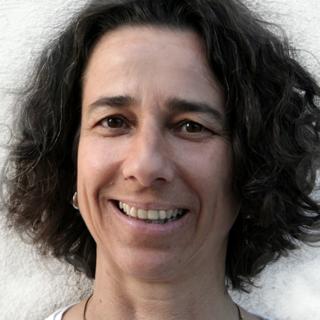 Simona Fiorito