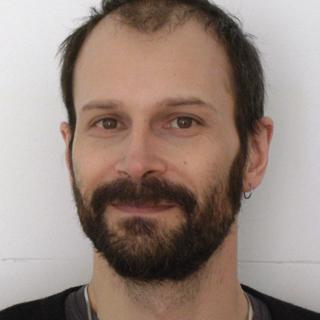 Federico Gennari