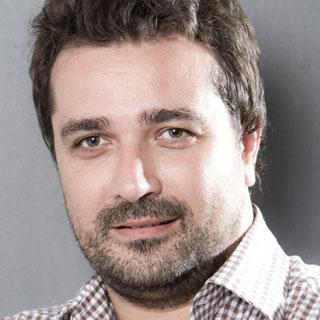 Gregorio Konstantopoulos