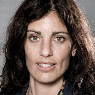 Carlotta Turini