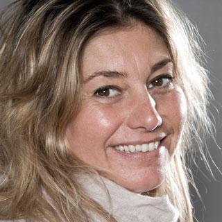 Francesca Viacava