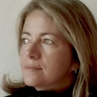 Maria Chiara Zecchin