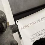 Serata di presentazione Fuoriluogo Zeroquattro