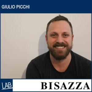 Giulio Picchi