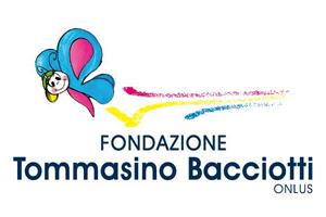 bacciotti300x200