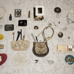 Francesca Caltabiano Bargellini - Alice's Powder Room