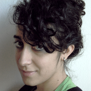 Tosca Bertini