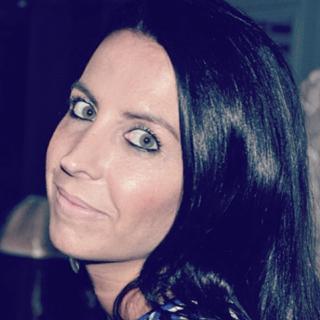 Martina Olivia Bondi