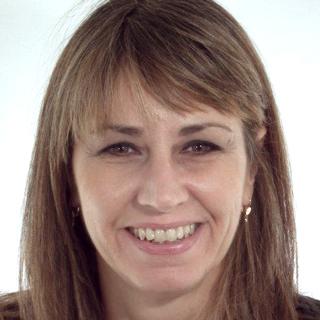 Elisa Calvelli