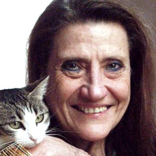 Lisa Corti