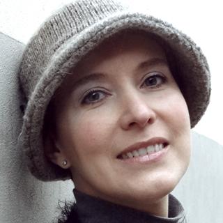Dafne Fontani
