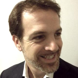 Matteo Parrini