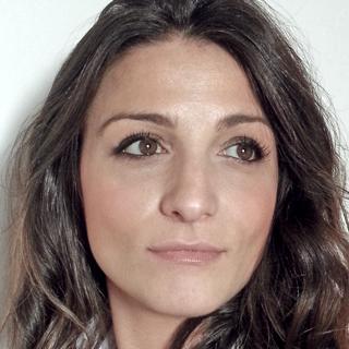 Giulia Secci