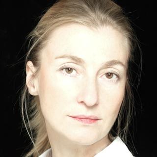 Debora Sinibaldi